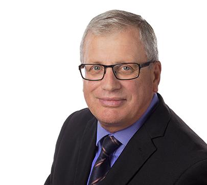 Alain Garceau