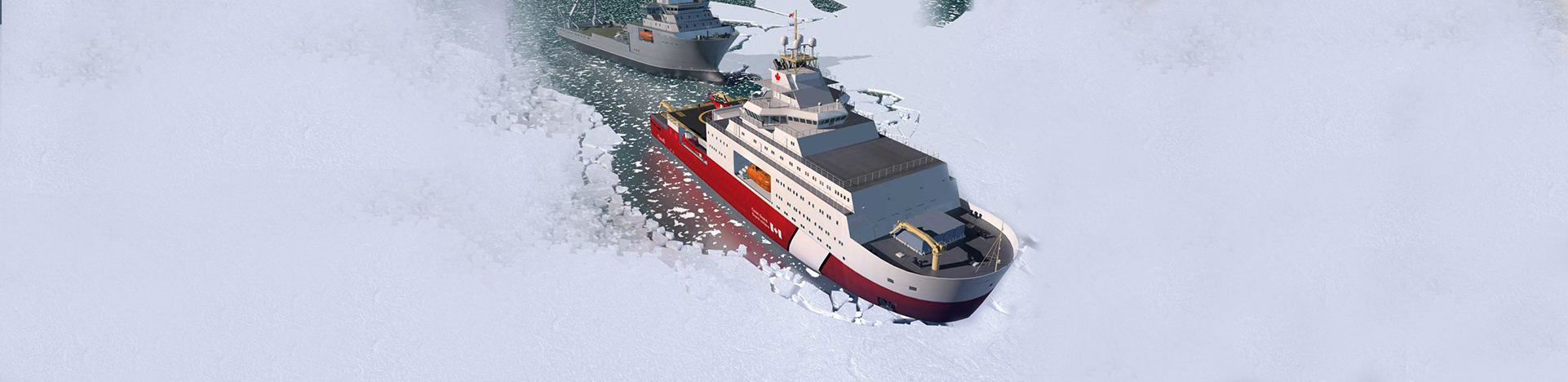 Fast-Track-Polar-ICebreaker