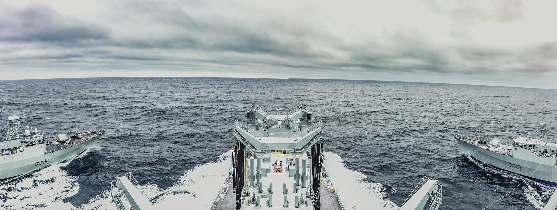 navy trials (9 of 11)